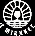 Brouwerij 't Mirakel logo